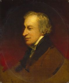 Samuel Wesley. Born in Bristol, he was the son of noted Methodist and hymn-writer Charles Wesley, the grandson of Samuel Wesley (a poet of the late Stuart period) and the nephew of John Wesley, the founder of the Methodist Church.