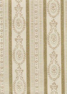 Olohuone Decor, Wallpaper, Home Decor, Rugs, Background