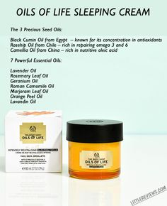 Product Description: A night cream that moisturises, revitalises and nourishes your skin while you sleep. Best Body Shop Products, Lush Products, Skin Products, Beauty Products, Body Shop At Home, The Body Shop, Diy Beauty, Beauty Hacks, Body Shop Skincare