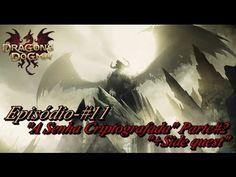 Dragon's Dogma: Dark Arisen - Episódio #11