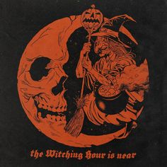 Halloween 5, Halloween Series, Halloween Poster, Halloween Pictures, Halloween Season, Holidays Halloween, Vintage Halloween, Creepy, Scary