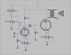steampunk schematics with 372532200417061295 on 300756081341663906 additionally Er C5 91sit C5 91 as well 559009372482030714 moreover 579486677023010415 additionally 306526318364223579.
