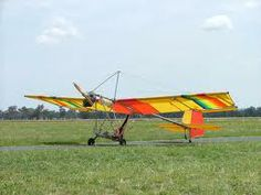 ultralight aircraft designs - Google Search