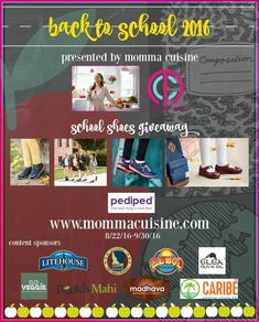 NEWS: Momma Cuisine Launches Back To School Campaign With Pooki's Mahi Kona Coffee Single Serve Pods Back To School Shoes, Kona Coffee, Real Moms, Mahi Mahi, Event Marketing, Coffee Pods, Private Label, Saving Money, Kitchens
