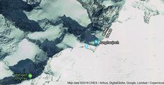 Jungfraujoch, 3823 Lauterbrunnen, Suisse: carte