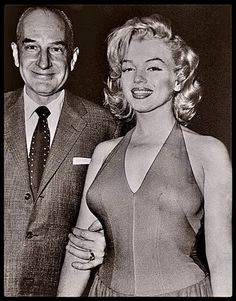 Simple Fashion Tips .Simple Fashion Tips Marilyn Monroe Life, Marilyn Monroe Photos, Old Hollywood Glamour, Classic Hollywood, Cheap Streetwear, Streetwear Fashion, Janet Jackson, Norma Jeane, Britney Spears
