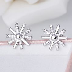 http://gemdivine.com/miss-gao-pinzhi-silver-plating-square-earrings-zirconia-sunflowers-rotating-silver-earrings-new-fashion-lovely-high-end-jewelry/