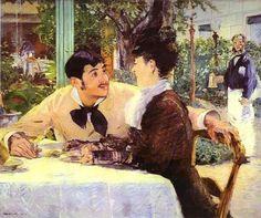 What's your #Flirting Style? #astrology #love #romance https://new.theastrologer.com/love-romance/flirting-style/?utm_content=bufferc5b4b&utm_medium=social&utm_source=pinterest.com&utm_campaign=buffer