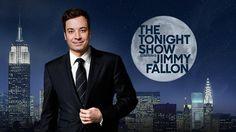 Golden Globe Awards 2017 - Jimmy Fallon Akan Jadi Host dalam Acara Penghargaan itu