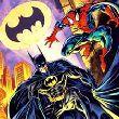 spiderman-and-batman