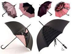 [sombrinhas- guarda-chuvas[3].jpg]