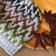 Ravelry: Knit a little love pattern by Susan Ashcroft