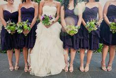 Google Image Result for http://everylastdetailblog.com/wp-content/uploads/2012/01/Modern-purple-and-green-wedding-22.jpg
