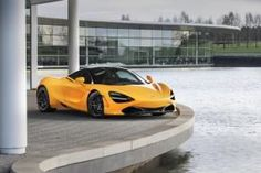 best=McLaren Spa 68 Honors Legendary Formula One Win Digital Trends Prom Dress UK Automotive News, Automotive Design, Spa, Car Wallpapers, Hd Wallpaper, Escuderias F1, List Of Luxury Cars, Bruce Mclaren, Belgian Grand Prix