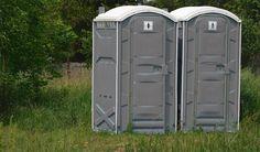 menerima pemesanan toilet box portable sesuai dengan kebutuhan anda Informasi lebih lanjut  hubungi kami di nomer :  WA / Telp : : 081326796874 Lockers, Locker Storage, Interior, Furniture, Home Decor, Decoration Home, Indoor, Room Decor, Locker