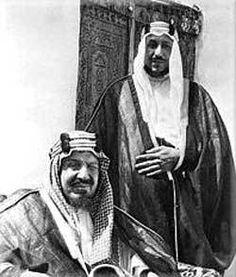Is The Saudi Family Concealing Their Jewish Origin? | Arabic News أخبار