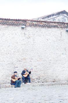 plovdiv_street_musicians /Bulgaria