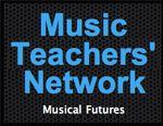 a blog that integrates music teaching & technology