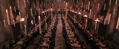 Toutes les fois où les films <i>Harry Potter</i> ont prouvé qu'ils étaient de l'art.
