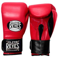 So you're in the market for a new (or first) pair of boxing gloves and don't know where to start, well you've come to the right place. Boxing Training Gloves, Boxing Gloves, Leather Box, Rubber Rain Boots, All In One, Stuff To Buy, Red, Ebay, Martial Arts