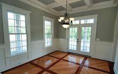 Good Paint Colors For Older House Interior Design Ideas 2017 2018