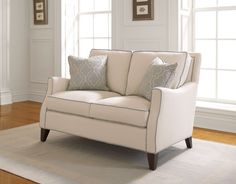 Genial Shop For Braxton Culler Haynes Loveseat, And Other Living Room Loveseats At Furniture  Solution In Bear, DE, Delaware, New Castle County.