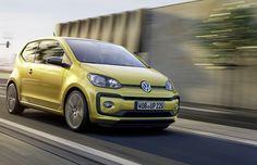 Hatch vendido na Europa recebe reestilização e estreia motor turbo de 90 cv e 16,3 kgfm