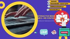My Books, It Works, The Creator, Ads, Content, Youtube, Nailed It, Youtubers, Youtube Movies