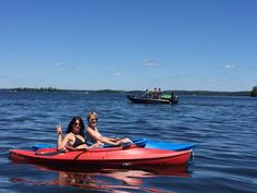 #Minnesota #ThingsToDo #Travel #Nature #Lakes #Photography #Aesthetic #Living #Wedding #Home #Wild #Pictures #Houses #Cabin #BucketList #Love #RoadTrip #Hiking #Vacation #LakeVermillion