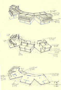 Galería de Casa MA / Plan:b arquitectos - 22