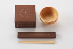 ありしろ道具店 - Daikoku Design Institute
