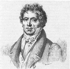 Anton Reicha