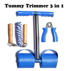 Tummy Trimmer 3 in 1 ►To Place Order Call: 0334-1113346 ►To Place Order SMS OR Whatsapp Now: ✆ +92- 334-1113346 ►info@JMarto.pk ►www.jmarto.pk