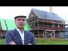 Met gemak naar EPC 0,4? Unidek SolarPower