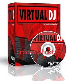 Virtual DJ Pro 2020 Latest Crack version is the great mixer that puts you on the condition to mix the audio and video tracks even while playing ranges.