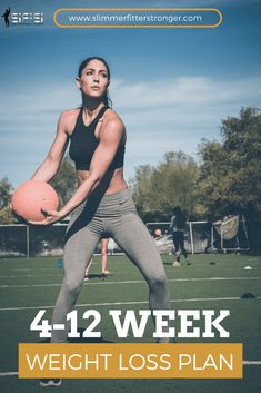 4-12 week weight loss workout plan #4weekweightlossplan #4weekworkoutplan #4weekweightlossworkoutplan #12weekworkoutplan
