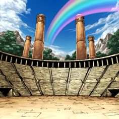 """Ancient City - Rainbow Ruins Field Spell You must have this many """"Crystal Beast"""" cards in your Spell & Trap Card Zone to activate and resolve these effects: ● 1+: This card cannot be destroyed by card effects. ● 2+: Once per turn (including the opponent's) you can halve the Battle Damage you take. (1/2)"""