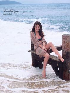 """Summer fun"" with Emily Didonato"