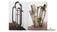 Weekly Inspiration #230: Rodrigo Sassi Catalogue