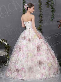Designer Ball Gowns | -dress-designer-games-dresses-pink-photo ...