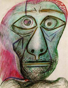 97 En Iyi ünlü Ressamlar Yabancı Görüntüsü Artworks Abstract