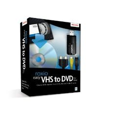 41 Software Ideas Software Music Software Vhs To Dvd