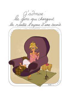 Marlène Tralala http://marlene.illustrateur.org