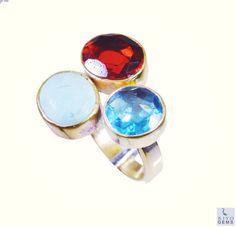 #poser #igersturkey #tasty #kd #toronto #accessories #riyo #jewelry #gems #handmade #fashion #ring #multi #multi #progress #nomnomnom #istanbul #loser #lovely
