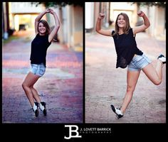 New Tap Dancing Photography Poses Dancers Ideas Dance Picture Poses, Dance Photo Shoot, Poses Photo, Dance Photos, Dance Pictures, Girl Pictures, Senior Photography, Tap Dance Photography, Dance Hip Hop