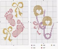 Thrilling Designing Your Own Cross Stitch Embroidery Patterns Ideas. Exhilarating Designing Your Own Cross Stitch Embroidery Patterns Ideas. Baby Cross Stitch Patterns, Cross Stitch For Kids, Cross Stitch Boards, Cross Stitch Baby, Baby Patterns, Cross Stitching, Cross Stitch Embroidery, Embroidery Patterns, Hand Embroidery