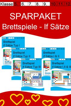 157 best Arbeitsblätter Mathe Deutsch DaF DaZ Englisch images on ...