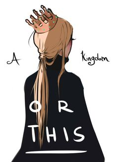 Laurent 'A kingdom or THIS' - Captive Prince