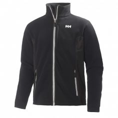 bb9fd9f344 11 en iyi helly hansen winter wish list görüntüsü | Helly hansen ...
