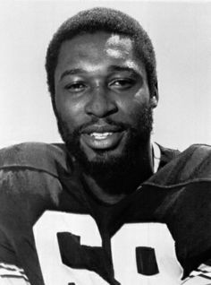 7dae3c99acd Greenwood, a left defensive end who was a master of the quarterback sack,  helped lead the Pittsburgh Steelers to four Super Bowl victories in the